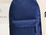 2014色双肩包 韩版潮流学生糖果色书包学院风电脑背包 批发