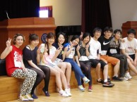 世外语言重庆校区西班牙语春季班招生中