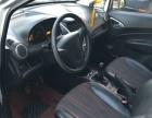 雪佛兰 赛欧三厢 2013款 1.2 手动 理想版-车况