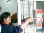 专业瓷砖美缝,家庭保洁、公司保洁、开荒保洁、擦玻璃