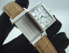 金华哪里回收手表,卖手表经历分享