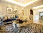 万达公寓一手现房单价7千38-87平米至15万起+两用+南宁安吉