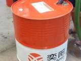 武汉奕阳厂家直销平整液 湖北润滑油厂家