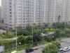 东城-只有一套好房2室1厅-485万元