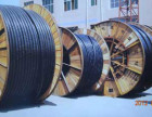珠海YJV电缆出租 500KW电缆出租厂家