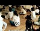 唐山街舞 唐舞街舞师资团体扩招专职 唐舞教练班开课 带新上岗