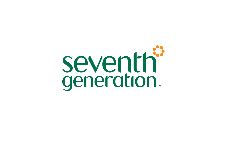 logo logo 标志 设计 矢量 矢量图 素材 图标 1224_792