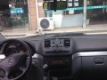 奔驰 威霆 2011款 2.5 手自一体 商务版8座