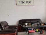 PCB藥水及化學品供應商 湖南開美科技