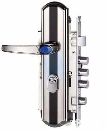 衡水24小时上门修锁 换锁芯 换防盗门锁 换汽车锁