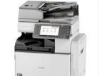 深圳南山打印机加碳粉 深圳南山维修打印机复印机
