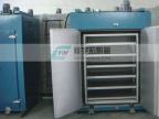 程控阶梯干燥箱苏州品牌好的程控阶梯干燥箱厂家直销