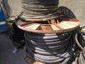 芜湖二手电缆线回收 芜湖鸠江区废旧电缆线回收 发电机回收