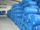 福建德化漳州厦门三明龙岩市回收各类化工桶塑料桶吨桶有限公司