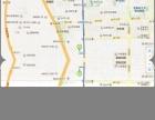 北京昌平IDC,服务器托管租赁,长途传输,国际带宽