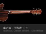重庆买品牌 威尼斯新款面单 M1电箱款 实体店网络价格