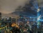 泰国投资旅游养老房产