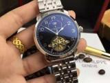 给大家透露一下高仿香奈儿手表在哪里买,怎么样拿到工厂的货源
