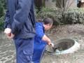 芜湖市居民区管道改造 厨房卫生间下水管道改造