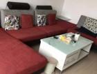 西宁回收二手家具家电 沙发 床 办公桌椅