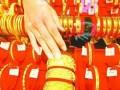 嘉兴海宁黄金回收海宁名表回收海宁钻石回收