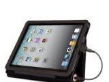 CVP iPad皮套带充电功能超大660