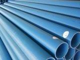 优质静音排水管及管件供应,江苏静音排水管及管件
