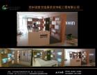 苏州展台设计搭建公司特装设计搭建工厂