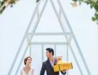 三亚乐唯斯婚纱摄影工作室承接代拍,婚纱,写真,