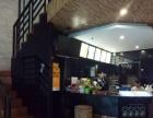 石龙沃尔玛旁咖啡店转让