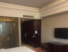 长沙市五一大道大成国际酒店