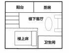 整租11号线福永地铁口 全新公寓招租 大小单房火爆招租拎包入