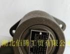 M36DB-3407100转向泵