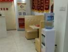 食尚香餐饮创业培训学校南京