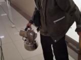 白云區太和洪升專業發霉處理回南天后居住房清潔除霉除菌服務