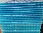 防老化8毫米阳光板,加UV防老化的阳光板厂家欢迎来采购