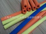 热销供应阻燃橡塑保温板 保温橡塑板 彩色橡塑板 经销橡塑板