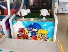 儿童游▲戏机回收出售,二手游戏机儿童游原因戏机回收出售飞腾回收