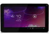 特价 9寸平板电脑 MID 5点电容屏 WIFI 3G无线上网 Android