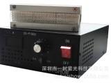 深圳UV灯印刷厂家LEDUV固化灯