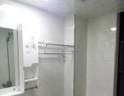 汽车西站梅溪湖达美D6区双地铁口豪装一房,冰点价格出租