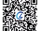 乐诚产权网络服务,助您快速建立网站,树立企业形象