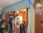 中山路女人街一楼服装店转让 同城信息