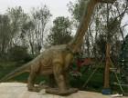 武汉恐龙出租展览