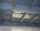 专业搭建彩钢瓦厂房/阳光板房/钢结构厂房/车棚/夹