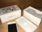 出售自用港版iphone5s-32G,带原装盒子耳机数据线,全新