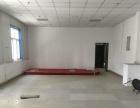 金阳综合楼722平米简单装修12间办公室