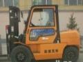 3到10吨叉车;压路机