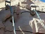 乐山取代岩石膨胀剂多少钱一天