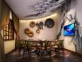 新疆乌鲁木齐室内装饰CAD软件制图设计培训学校